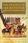Image for The travels of Ibn Battutah