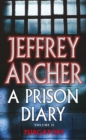 Image for A prison diaryVol. 2,: Wayland - purgatory