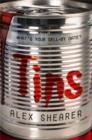 Image for Tins