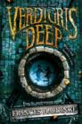 Image for Verdigris deep