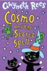 Image for Cosmo and the secret spell