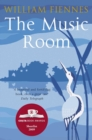 Image for The music room