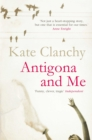 Image for Antigona and me