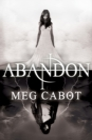 Image for Abandon