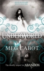 Image for Underworld