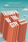 Image for Triumph of the city
