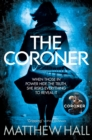 Image for The coroner