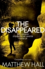 Image for The disappeared