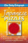 Image for Daily Telegraph Book of Japanese Puzzles