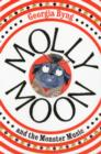 Image for Molly Moon and the monster music