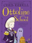 Image for Ottoline goes to school