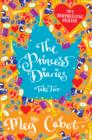 Image for The princess diaries, take two