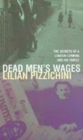 Image for Dead men's wages