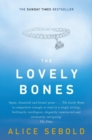 Image for The lovely bones  : a novel