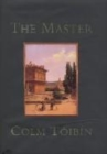 Image for The master