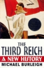 Image for The Third Reich  : a new history