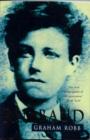 Image for Rimbaud