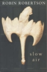 Image for Slow air