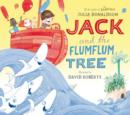 Image for Jack and the flumflum tree