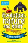 Image for Evolution, nature and stuff