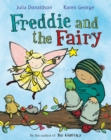Image for Freddie and the fairy