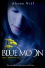 Image for Blue moon