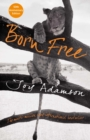 Image for Born free  : the full story
