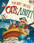Image for Cats ahoy!