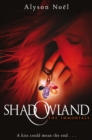 Image for Shadowland