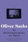 Image for An anthropologist on Mars  : seven paradoxical tales