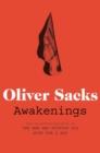 Image for Awakenings