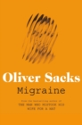 Image for Migraine