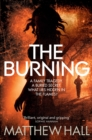 Image for The burning