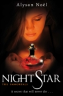Image for Night star