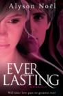 Image for Everlasting