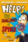 Image for Help! I've swallowed a spider and 8 other just stupid! stories