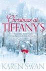 Image for Christmas at Tiffany's