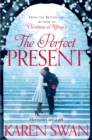 Image for The perfect present