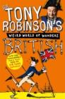 Image for British