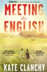 Image for Meeting the English