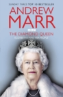 Image for The diamond Queen  : Elizabeth II and her people