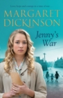 Image for Jenny's war