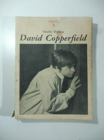 Image for Str;David Copperfield