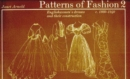 Image for Patterns of fashion2: Englishwomen's dresses and their construction, c.1860-1940