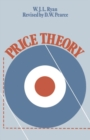 Image for Price Theory