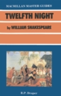 Image for Shakespeare: Twelfth Night