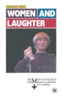 Image for Women and Laughter