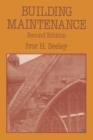 Image for Building Maintenance