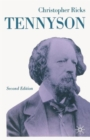 Image for Tennyson