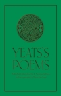 Image for Yeats's Poems